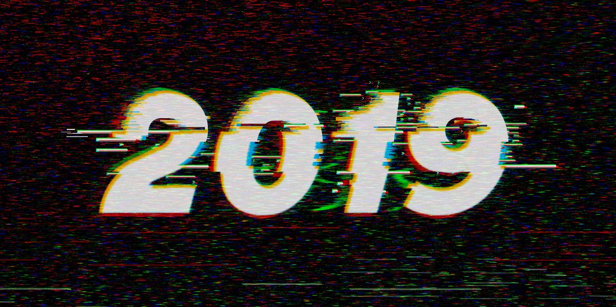 A Year in Review: Best Marketing videos of 2019